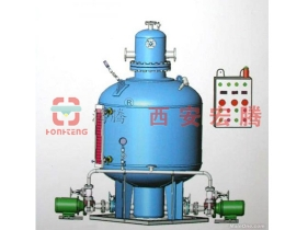 内蒙古凝结水回收机组价格