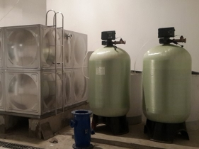 内蒙古换热器厂家