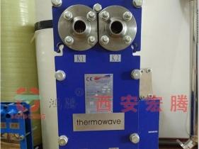 内蒙古换热器